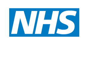 nhs_featured_image-300x250
