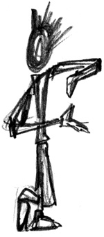 orig_character